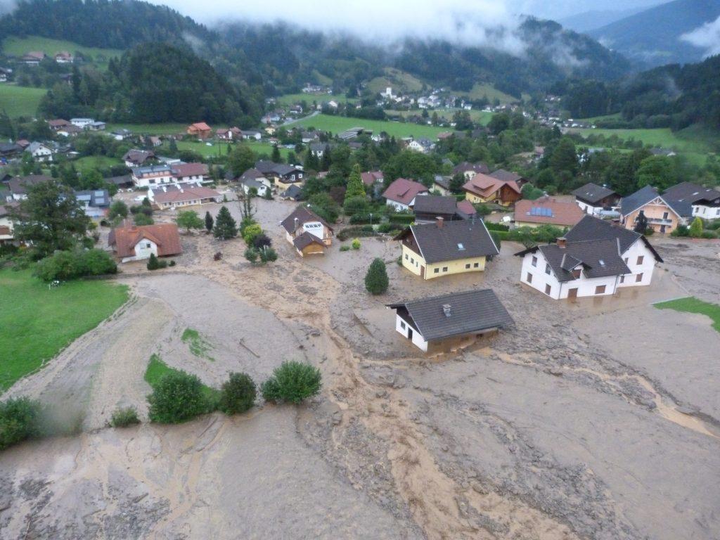 © Gemeinde Afritz am See