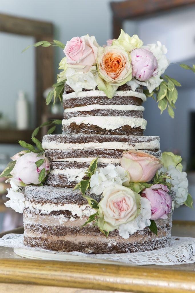 Hochzeitstorte Tagen und feiern im Weltunikat Rogner Bad Blumau
