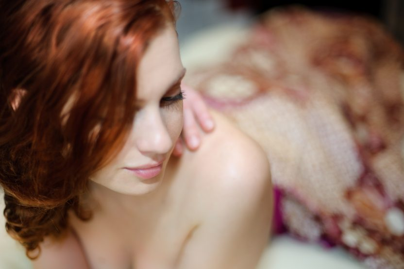 Massage Rogner Bad Blumau entdeckungsreise.blumau.com