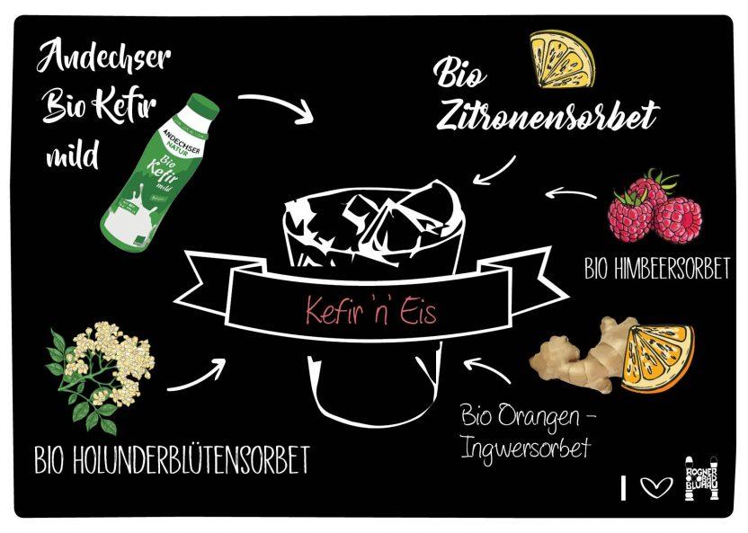 Andechser © Rogner Bad Blumau