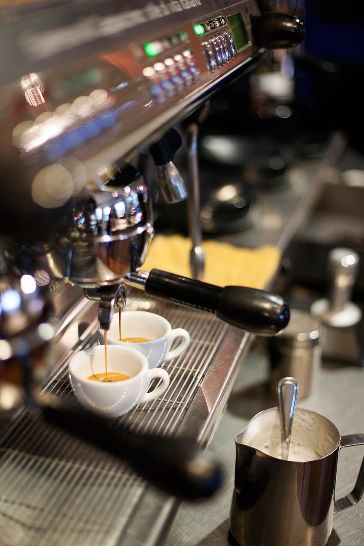 Tag des Kaffees © Rogner Bad Blumau