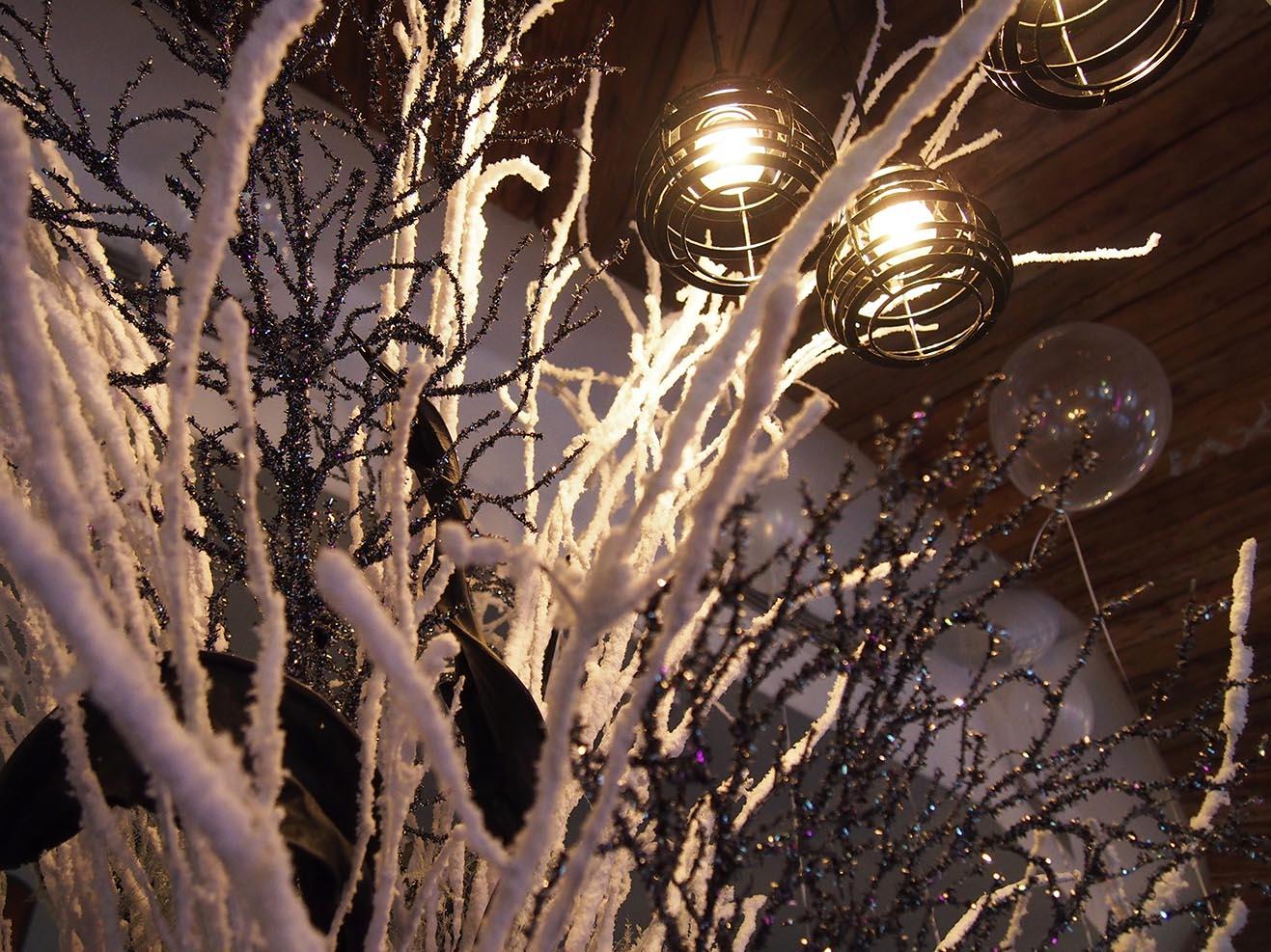 Silvestergala 2019 © Rogner Bad Blumau