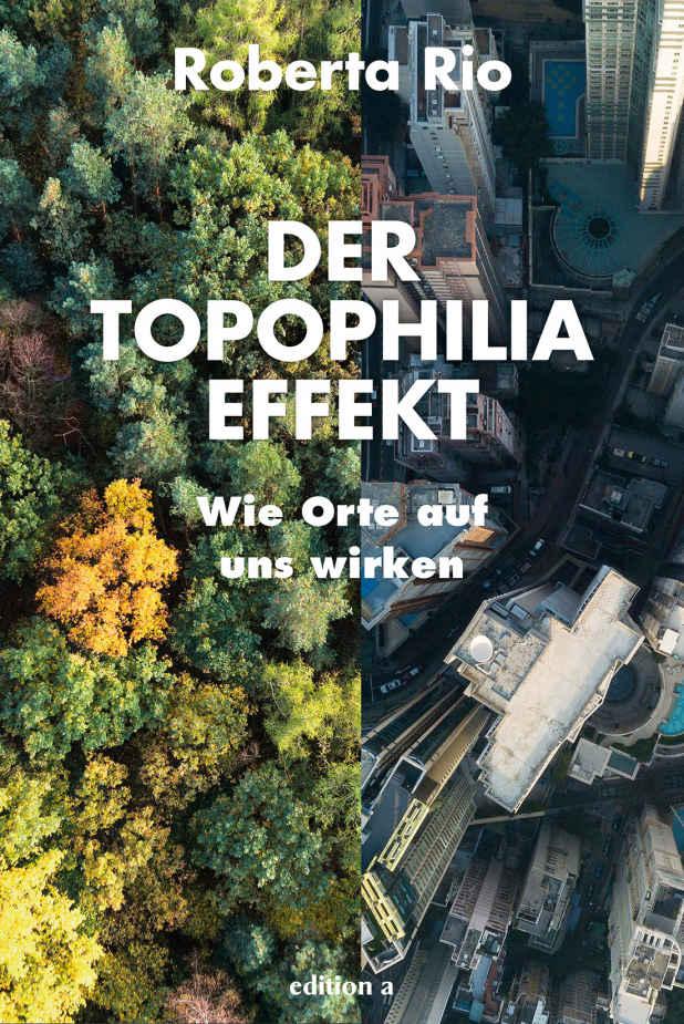 topophiliaeffekt